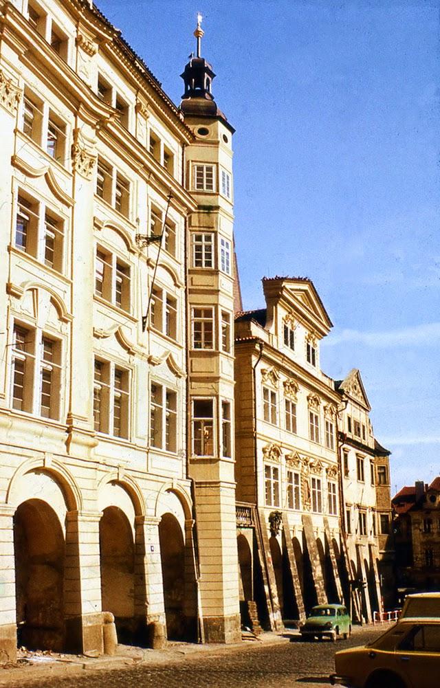 Prague of the 1970s (13).jpg