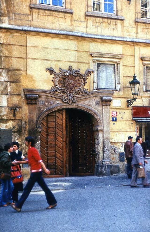 Prague of the 1970s (2).jpg