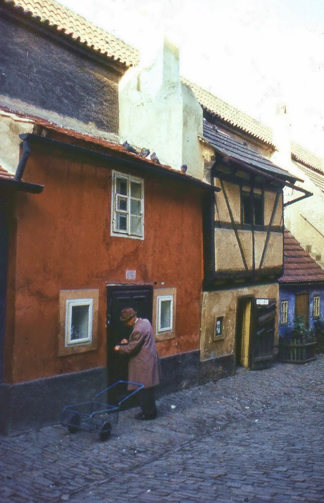 Prague of the 1970s (3).jpg