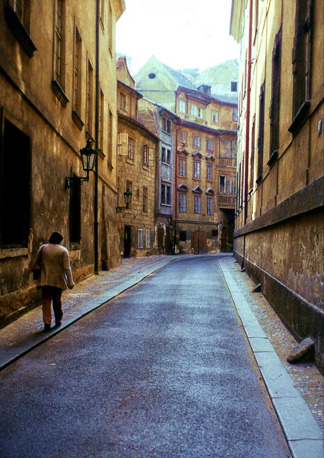 Prague of the 1970s (8).jpg