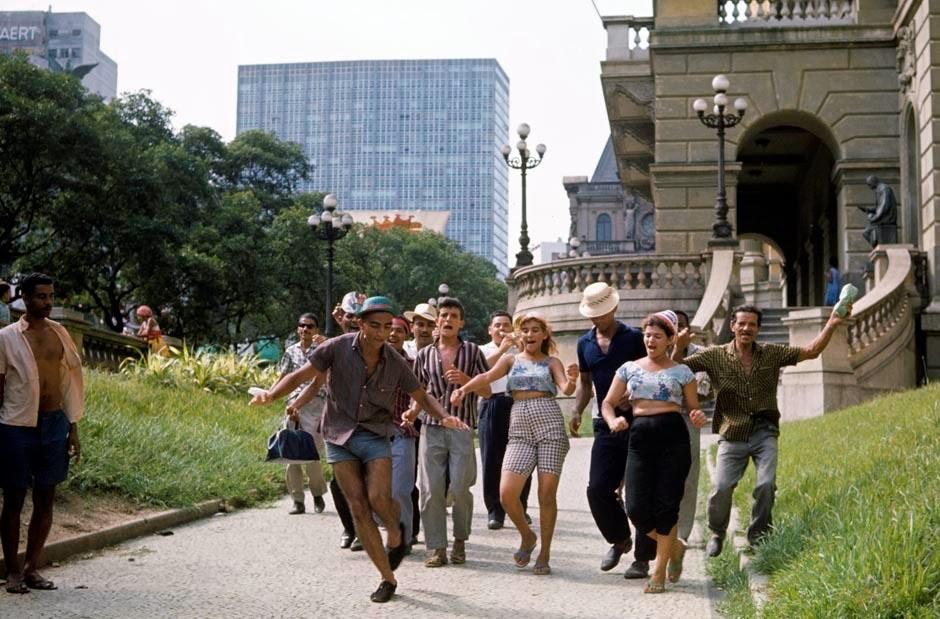 The Carnival in Rio de Janeiro, 1964 (1).jpg