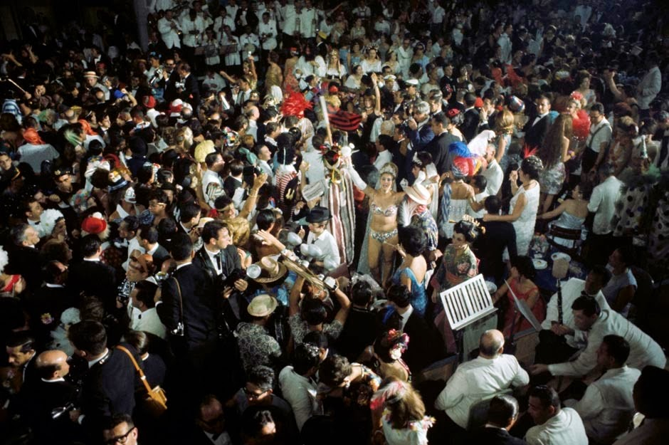 The Carnival in Rio de Janeiro, 1964 (10).jpg