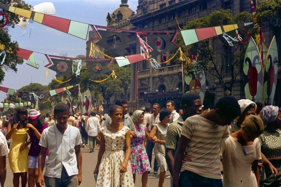 The Carnival in Rio de Janeiro, 1964 (2).jpg