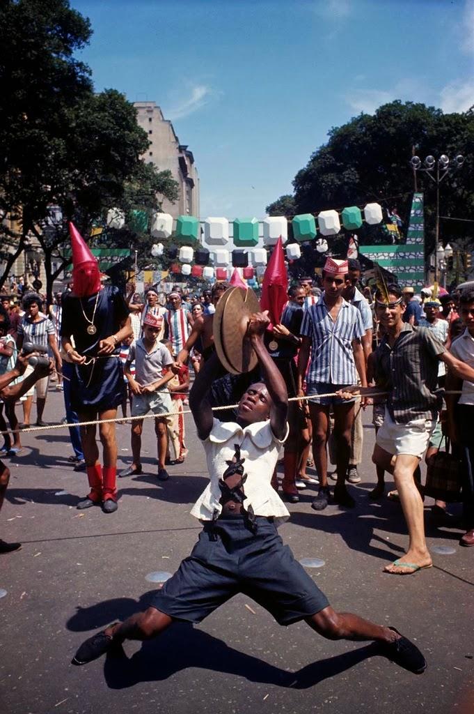 The Carnival in Rio de Janeiro, 1964 (3).jpg