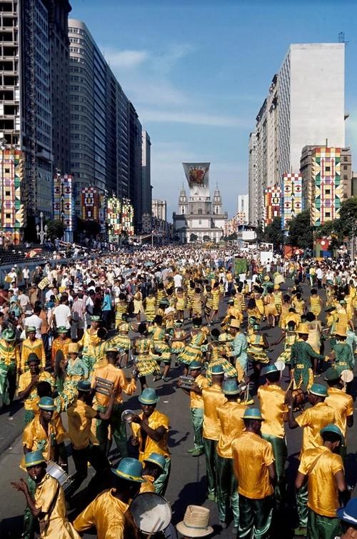 The Carnival in Rio de Janeiro, 1964 (4).jpg