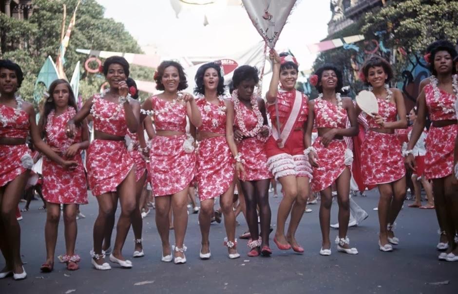 The Carnival in Rio de Janeiro, 1964 (5).jpg