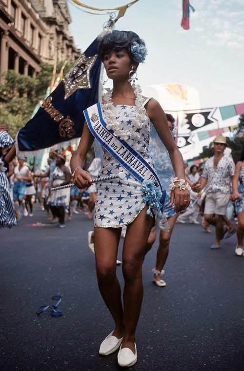 The Carnival in Rio de Janeiro, 1964 (6).jpg