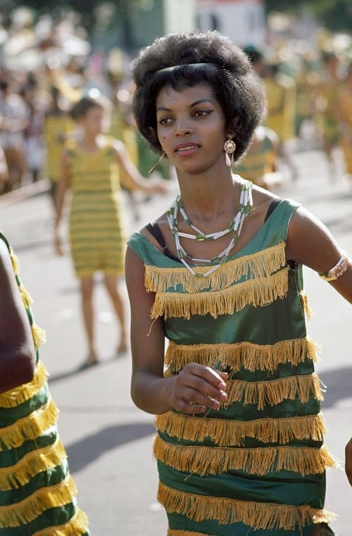 The Carnival in Rio de Janeiro, 1964 (7).jpg