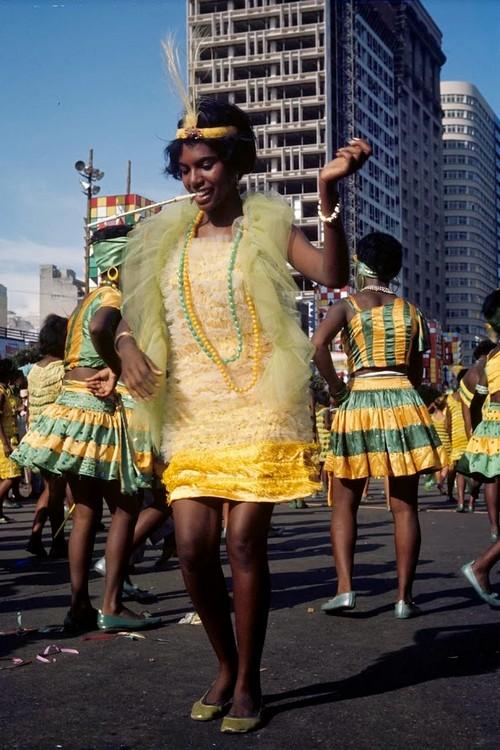 The Carnival in Rio de Janeiro, 1964 (8).jpg