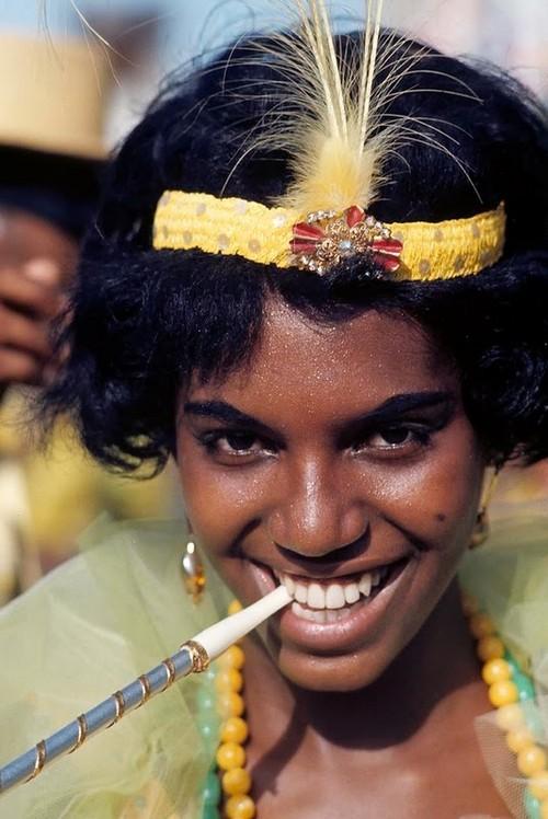 The Carnival in Rio de Janeiro, 1964 (9).jpg