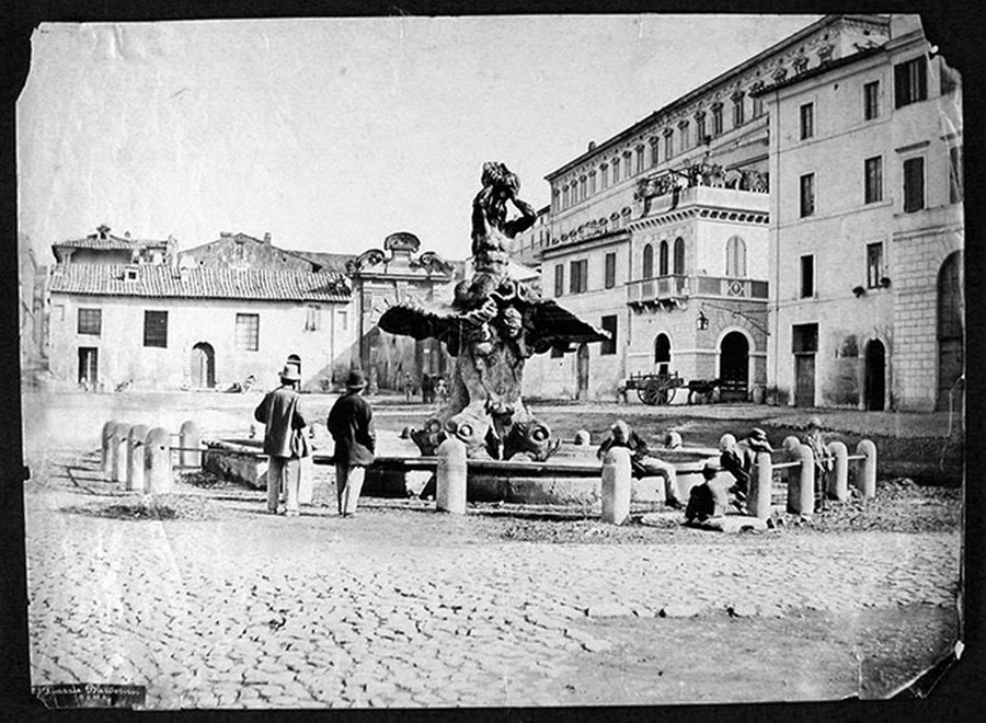 rome_from_the_late_19th_century_10_.jpg