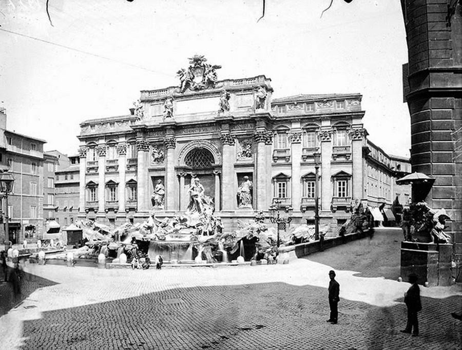 rome_from_the_late_19th_century_12_.jpg