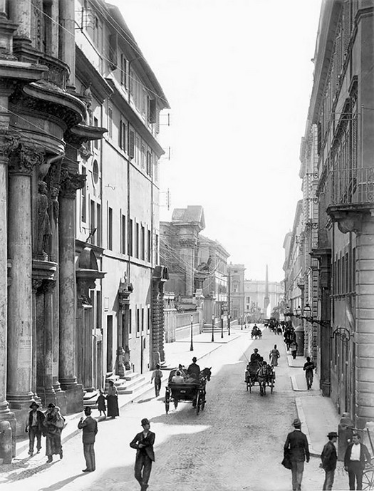 rome_from_the_late_19th_century_16_.jpg