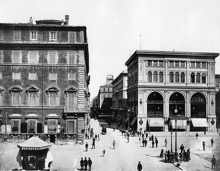 rome_from_the_late_19th_century_17_.jpg