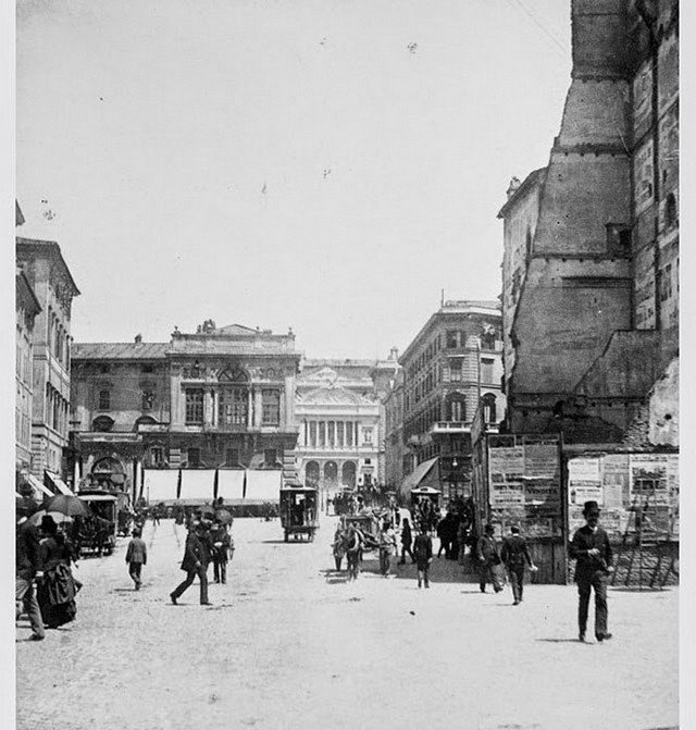 rome_from_the_late_19th_century_3_.jpg