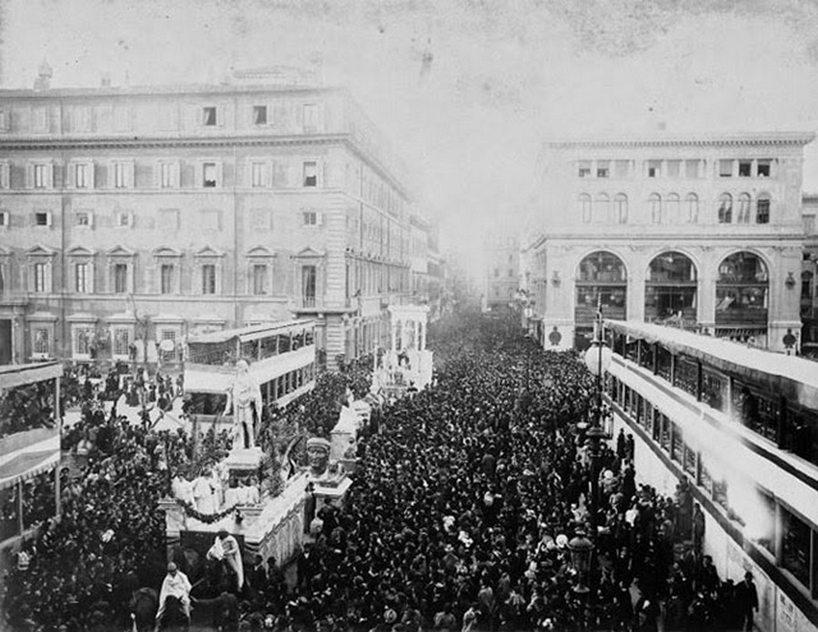 rome_from_the_late_19th_century_5_.jpg