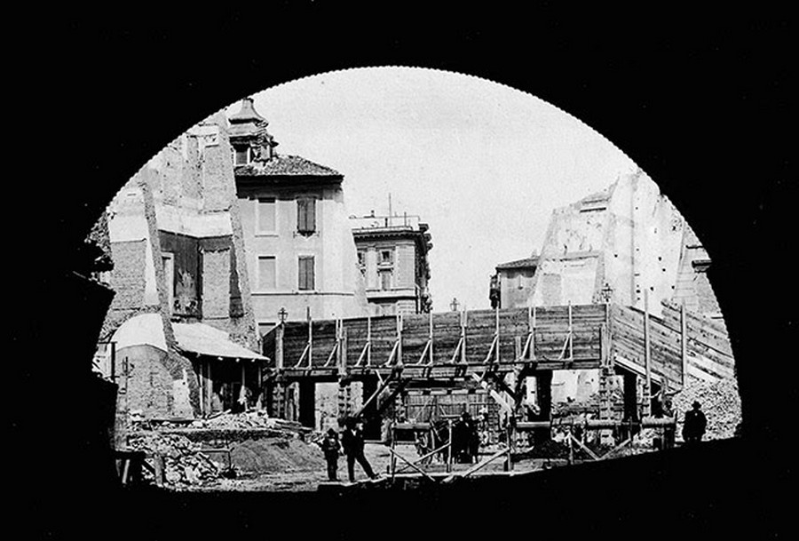 rome_from_the_late_19th_century_9_.jpg