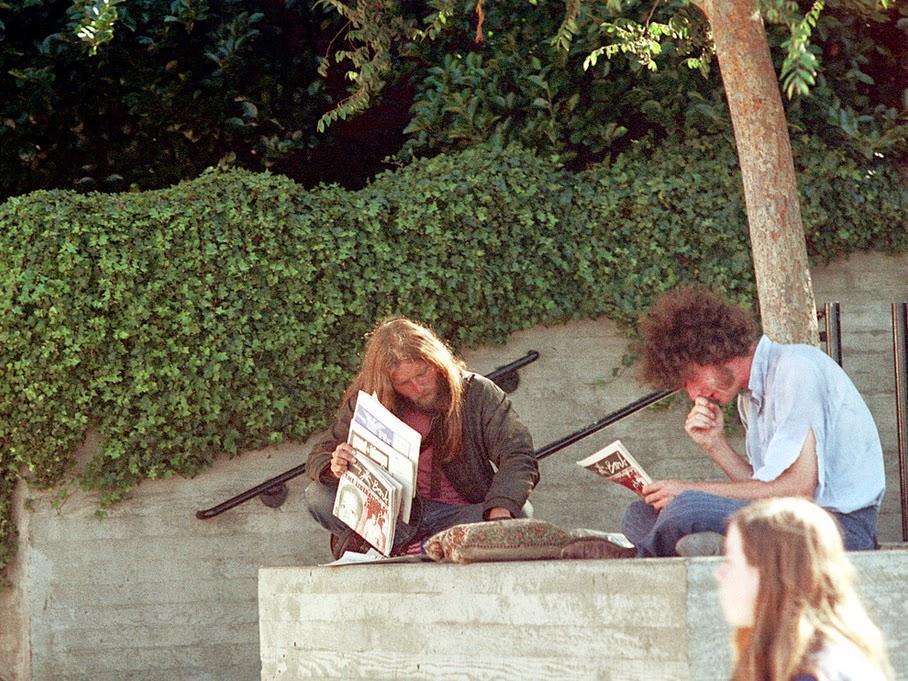 san_francisco_in_the_summer_of_1971_10.jpg