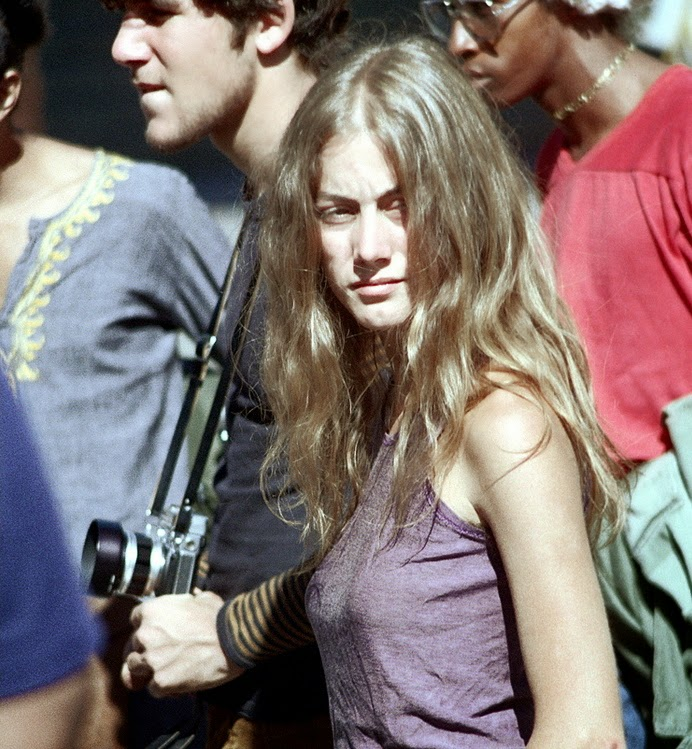 san_francisco_in_the_summer_of_1971_23.jpg