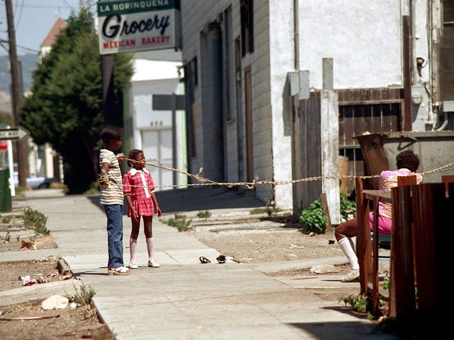 san_francisco_in_the_summer_of_1971_26.jpg