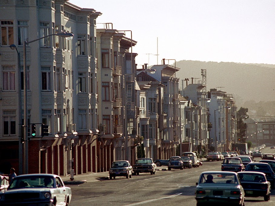 san_francisco_in_the_summer_of_1971_28.jpg