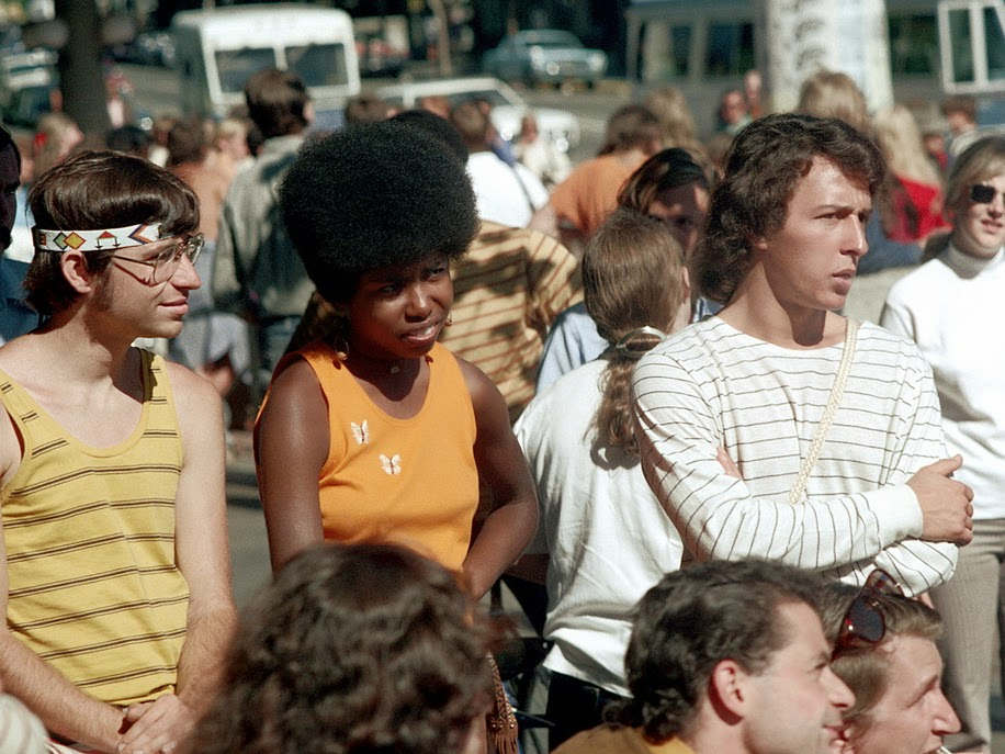 san_francisco_in_the_summer_of_1971_31.jpg