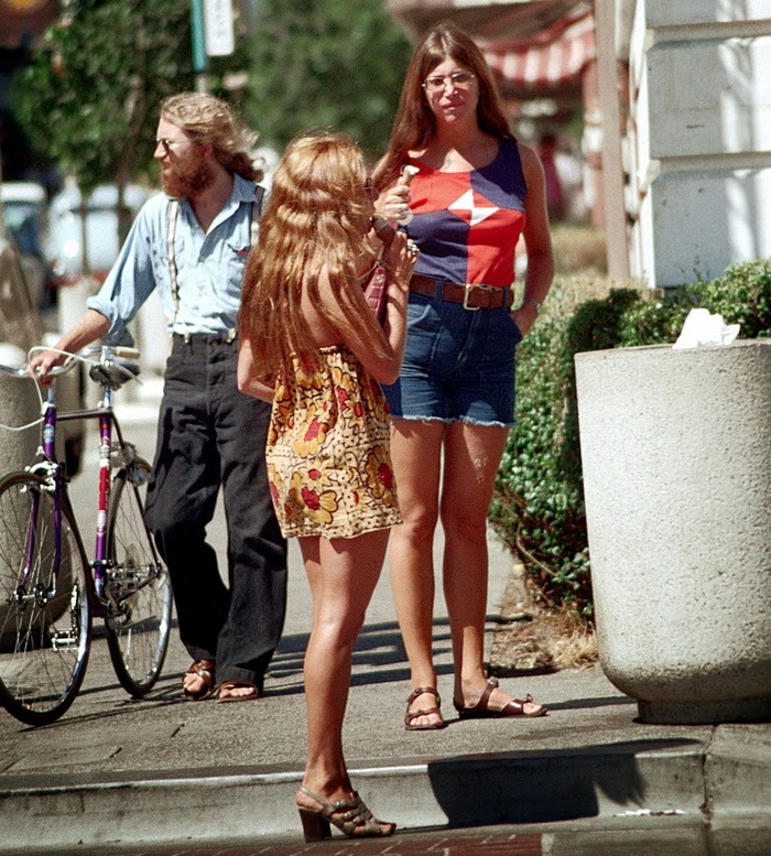 san_francisco_in_the_summer_of_1971_33.jpg