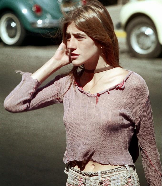 san_francisco_in_the_summer_of_1971_36.jpg