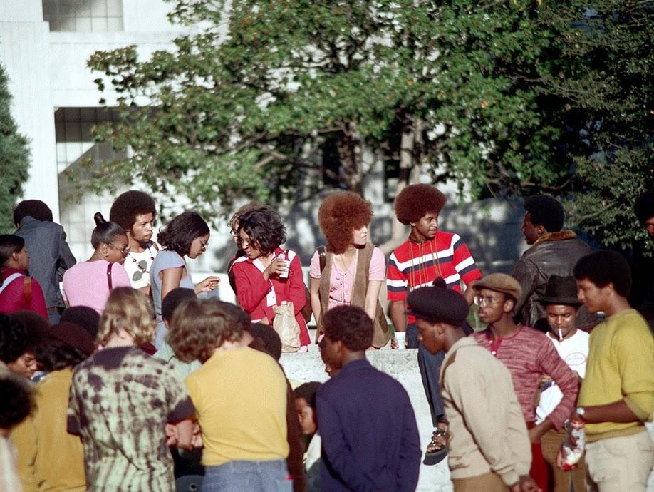 san_francisco_in_the_summer_of_1971_39.jpg