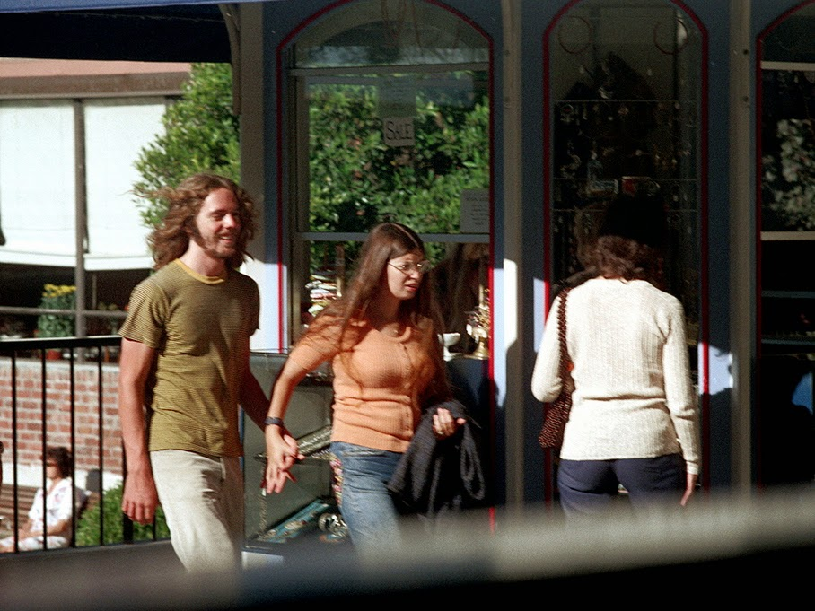 san_francisco_in_the_summer_of_1971_4.jpg