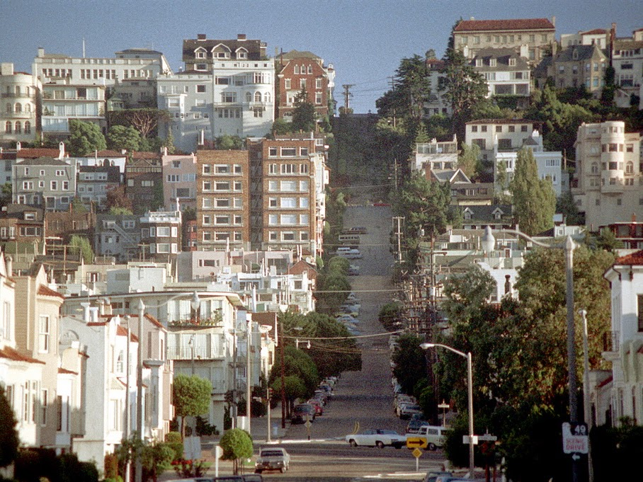 san_francisco_in_the_summer_of_1971_7.jpg