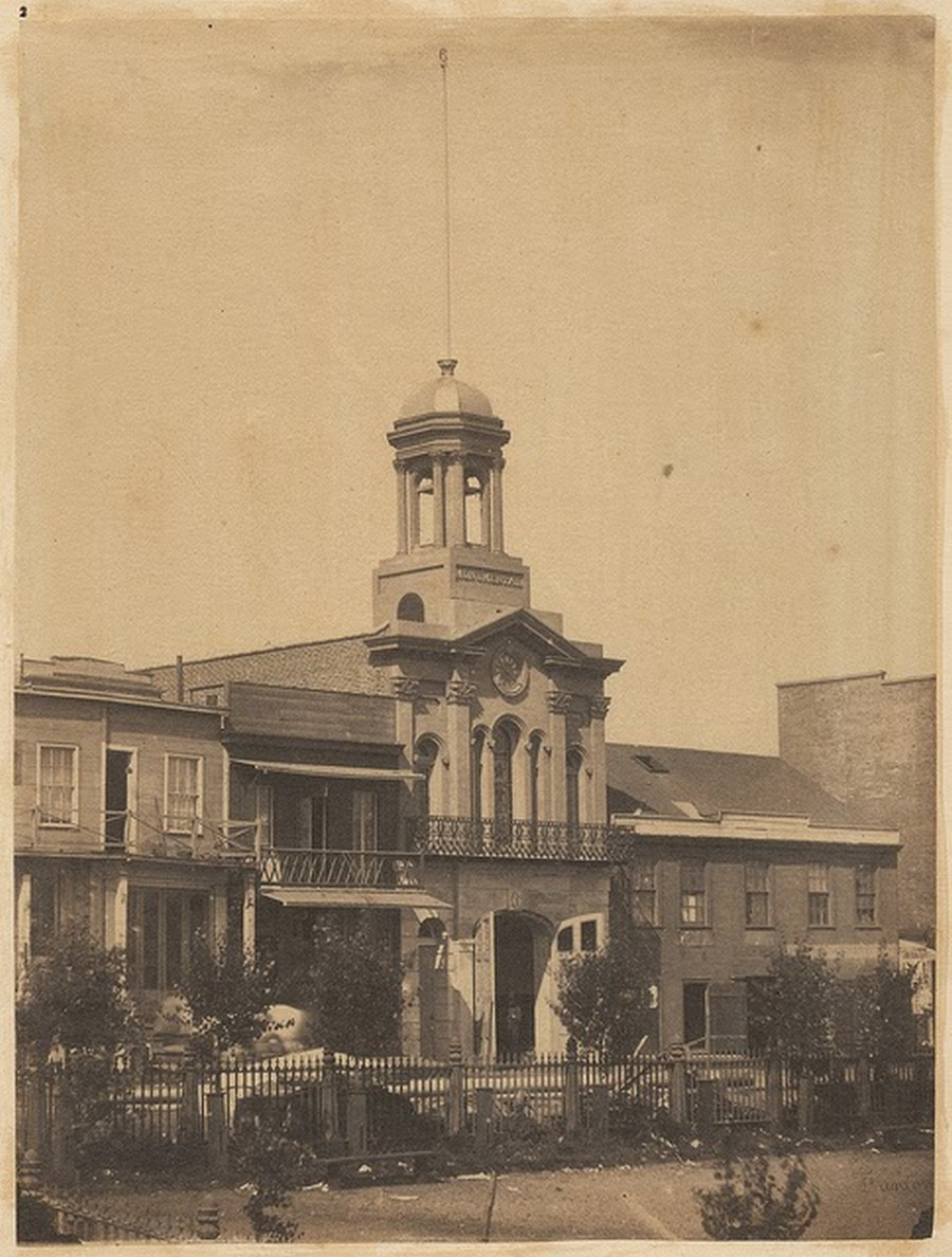 San Francisco, ca. 1856 (1).jpg