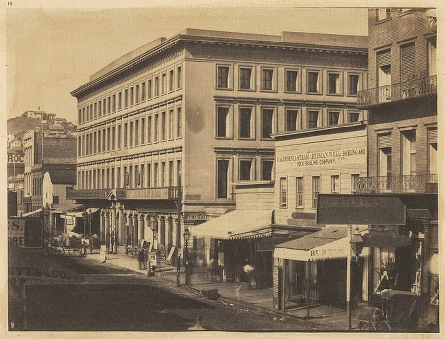 San Francisco, ca. 1856 (11).jpg