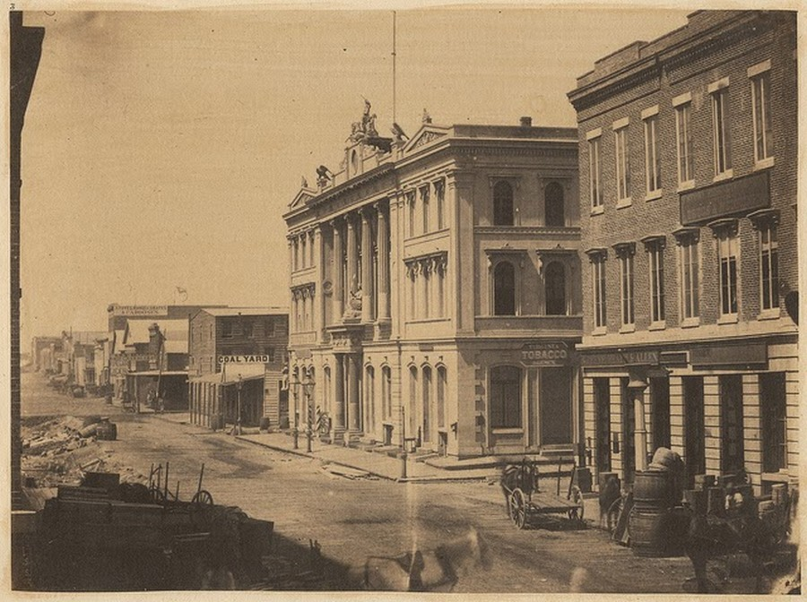 San Francisco, ca. 1856 (12).jpg