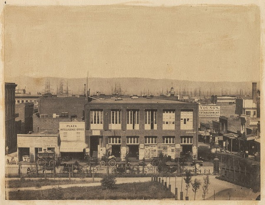 San Francisco, ca. 1856 (13).jpg