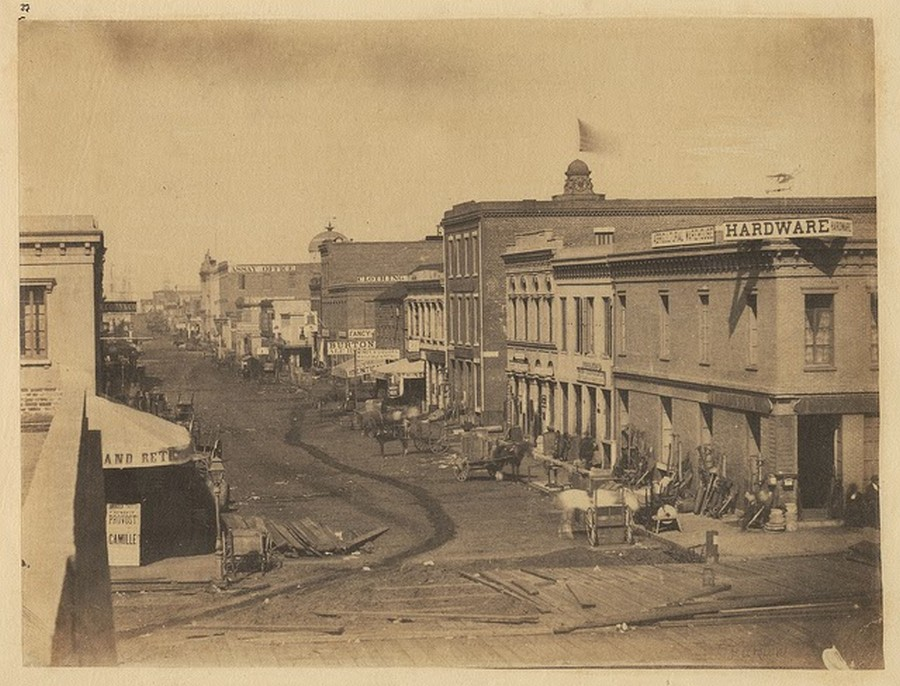 San Francisco, ca. 1856 (15).jpg