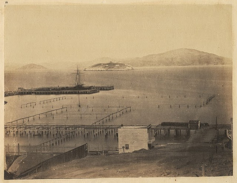 San Francisco, ca. 1856 (16).jpg
