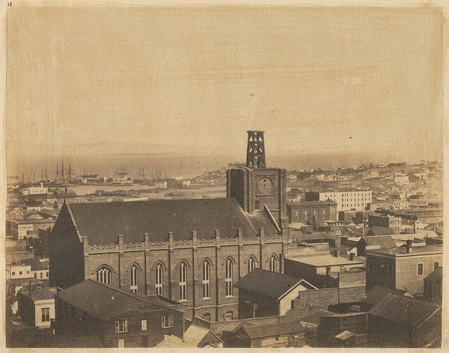 San Francisco, ca. 1856 (18).jpg
