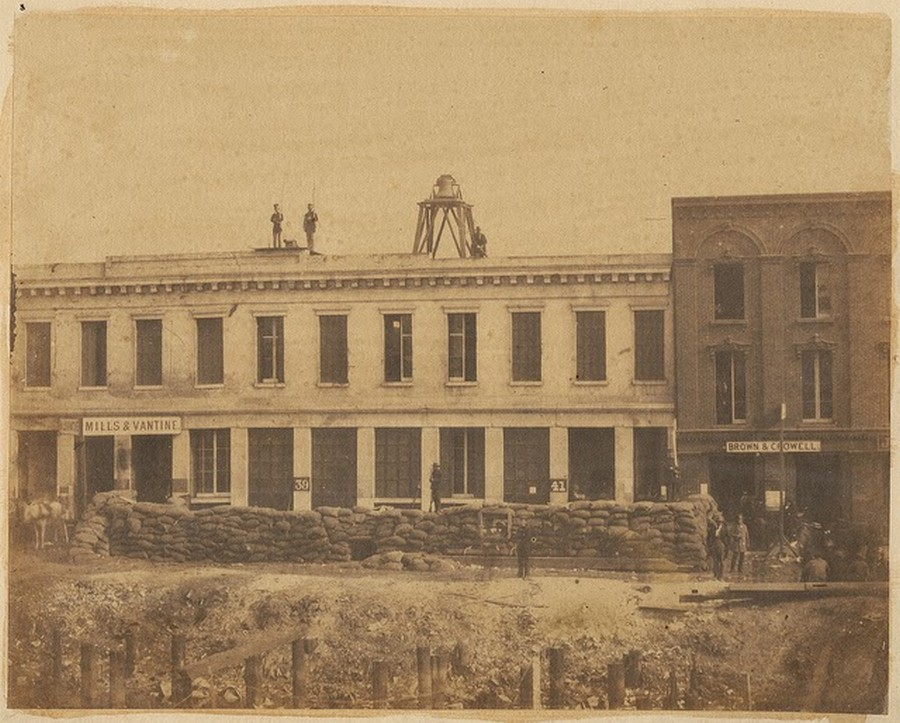 San Francisco, ca. 1856 (19).jpg