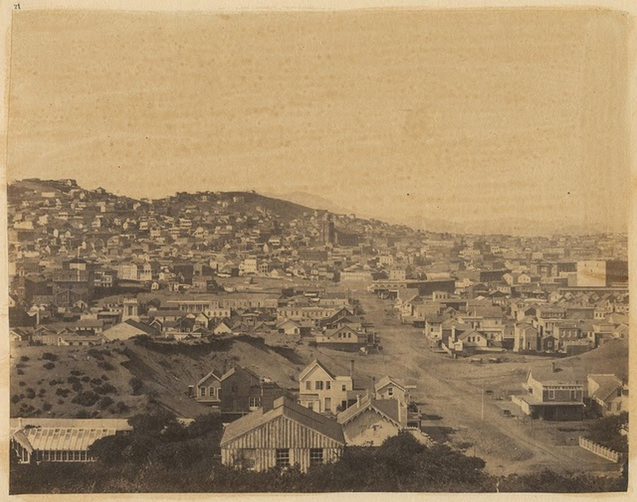 San Francisco, ca. 1856 (2).jpg