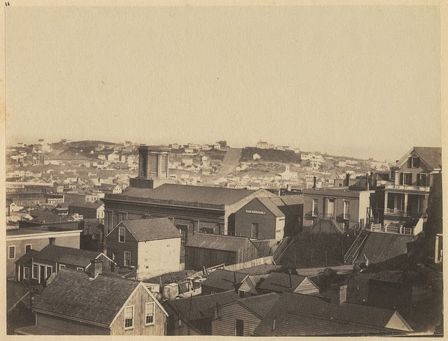 San Francisco, ca. 1856 (20).jpg