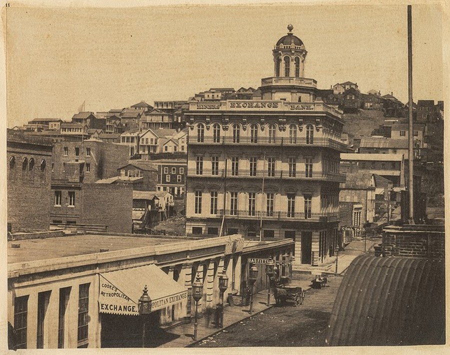 San Francisco, ca. 1856 (21).jpg