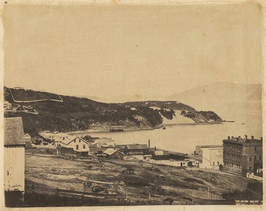 San Francisco, ca. 1856 (22).jpg