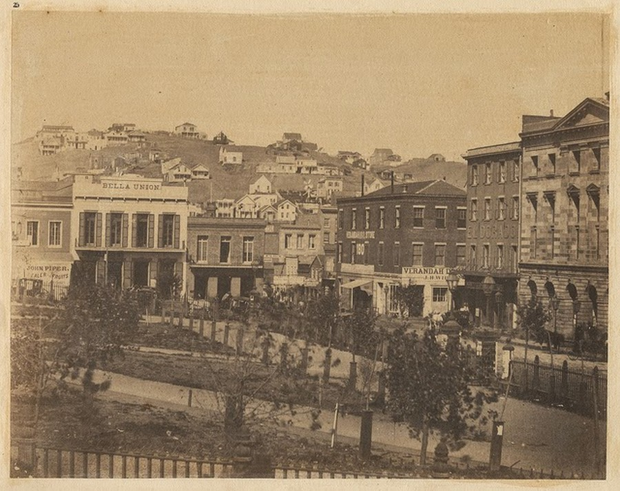 San Francisco, ca. 1856 (23).jpg