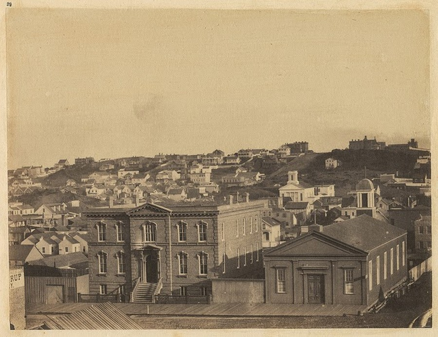 San Francisco, ca. 1856 (24).jpg