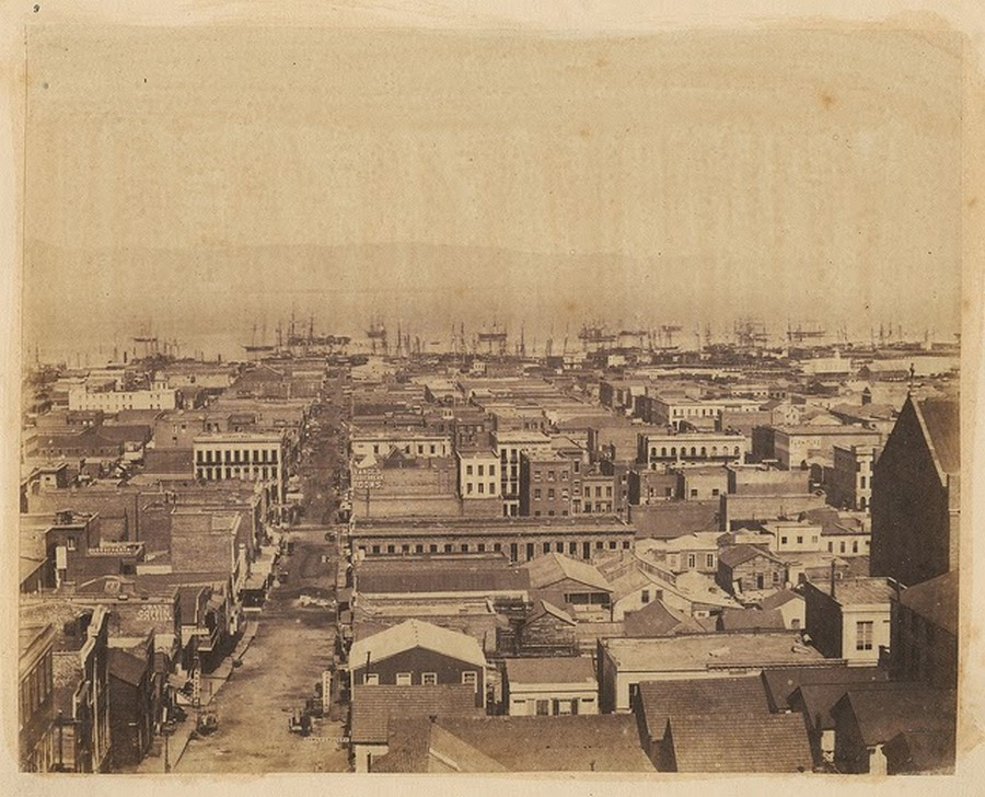 San Francisco, ca. 1856 (25).jpg