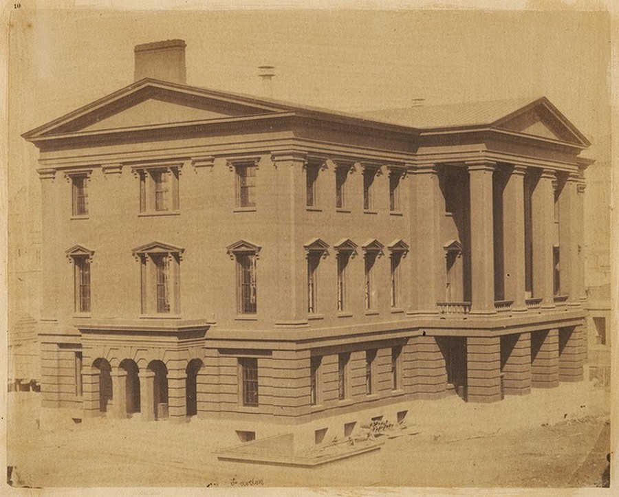 San Francisco, ca. 1856 (26).jpg