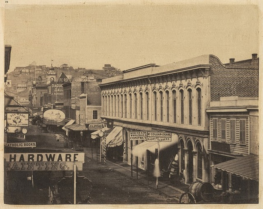 San Francisco, ca. 1856 (29).jpg