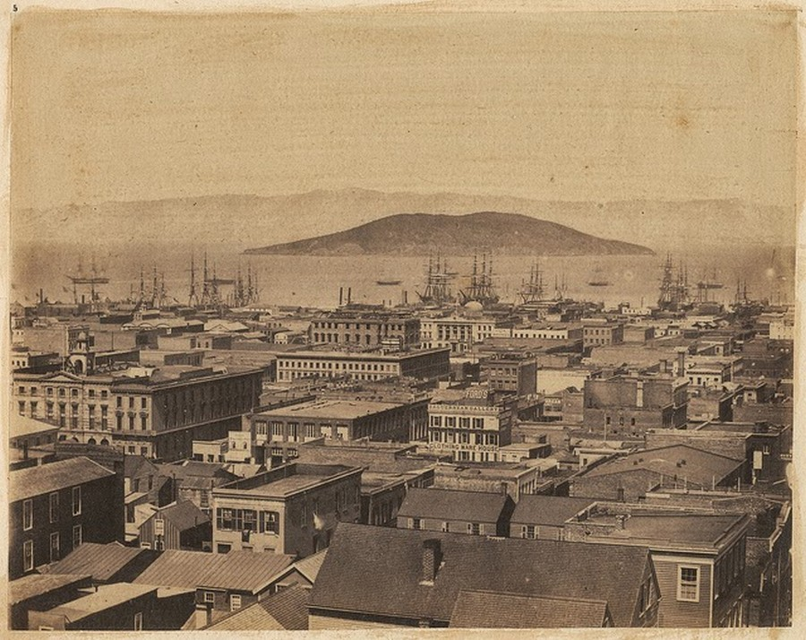 San Francisco, ca. 1856 (3).jpg