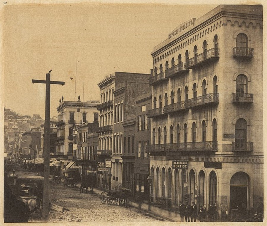 San Francisco, ca. 1856 (30).jpg